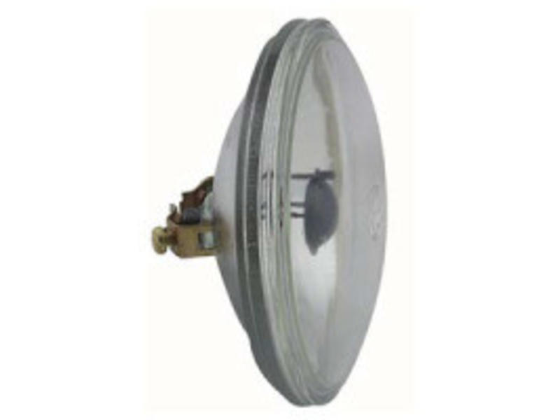 Vervanglamp puntspot Par 36
