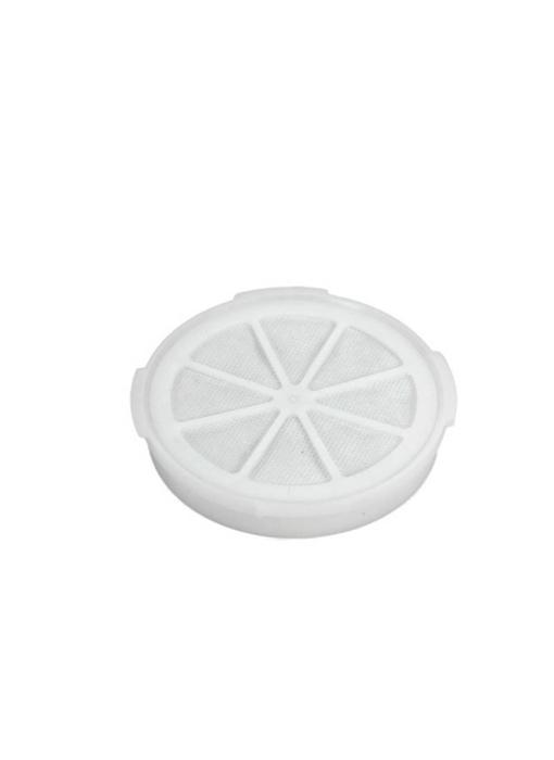 Chi Aromastream filter