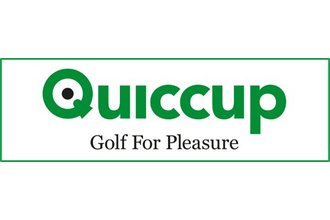 Quiccup Golf