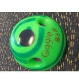 Giggle Ball - groot 16cm