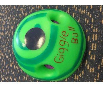 Giggle Ball - groot