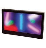 Experia Experia LED Sound to Light panel