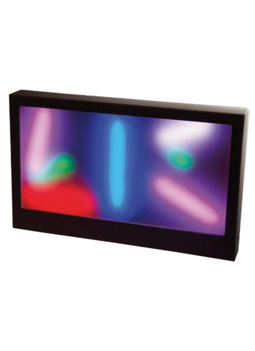 Experia LED Sound to Light panel