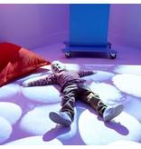 Experia Experia Portable Interactive Floor System