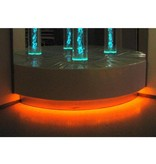 Experia Experia LED Strip (requires driver) x 1m length