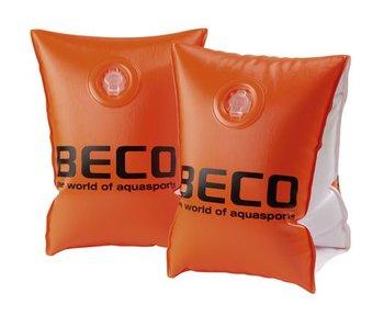 Beco zwemarmband opblaasbaar