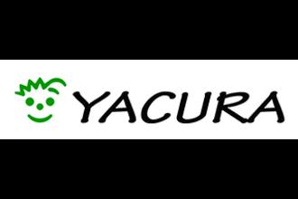 Yakura