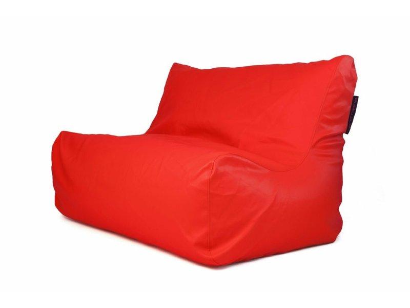 Pusku Pusku PP Zitzak Sofa Seat, Outside