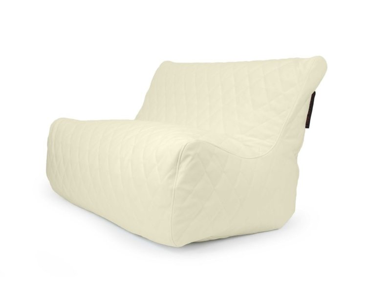Pusku Pusku PP Zitzakstoel Sofa Seat, Quilted Outside