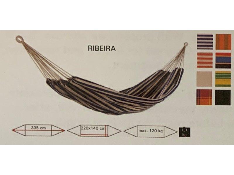 Hangmat Ribeira   220 x 140cm