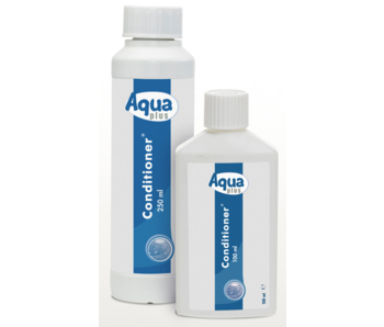 Waterbedconditioner Aqua plus