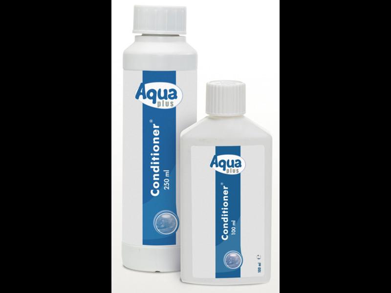 Waterbedconditioner Aqua plus