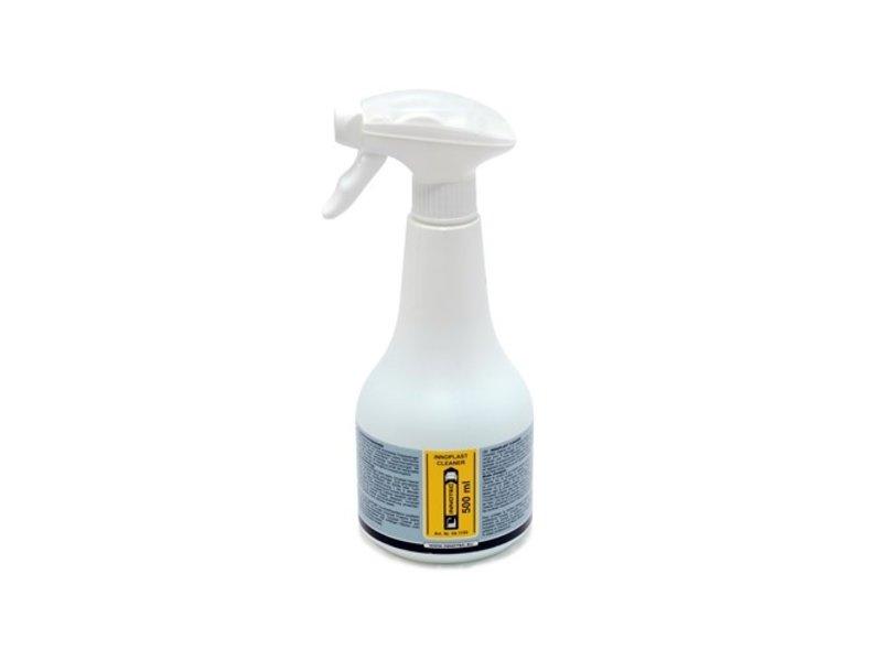 innoplast cleaner 500ml