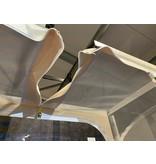 Atelier Michel Koene Tentbed Noflik met hoog/laag bodem