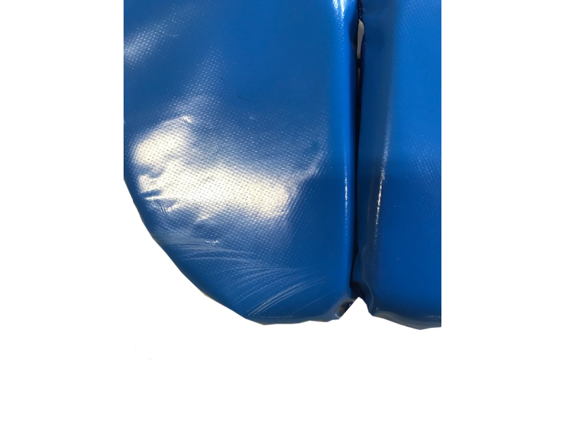 Atelier Michel Koene Strekkraag XXL