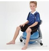 Fitchair Junior - Small