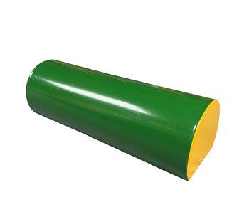 Cilinder oefenrol,Bisonyl