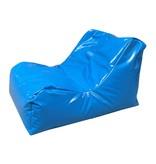 Atelier Michel Koene Zitzak Relax standaard, Bisonyl   95,5 x 88 x 70cm