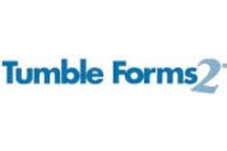 Tumble Forms