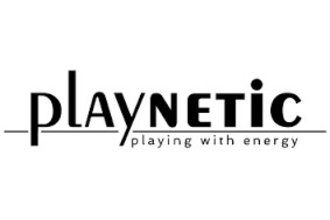 Playnetic