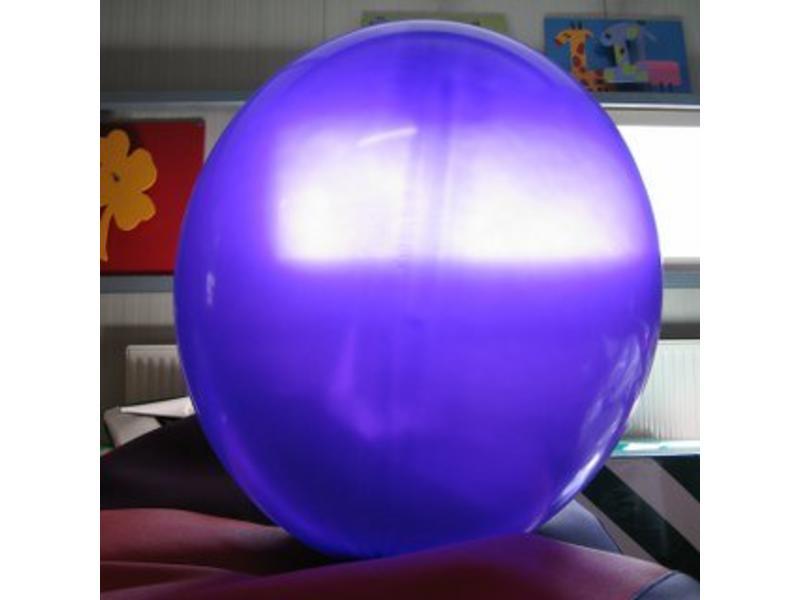 Luchtballon super   Ø60cm, 10st