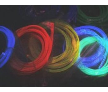 Fluoline 2mm