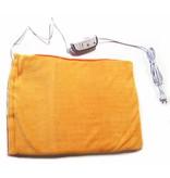 Medisana Medisana Comfort verwarmingskussen HKM - XL  43x54cm