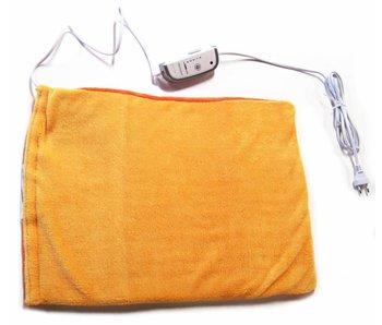 Medisana Comfort verwarmingskussen HKM
