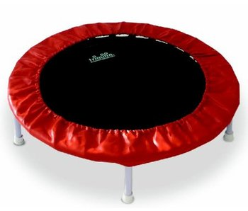 Trampoline Trimilin type Swing Junior