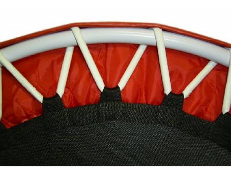 Trampoline Trimilin type Swing Junior   Ø88cm