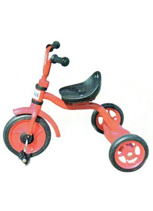 Classic driewielfietsje