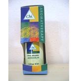 Chi Natural Life Chi Mandarijn etherische olie, Cultivar - 10 ml