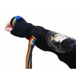 Armbescherming   op maat