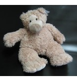 Teddybeer Florian   43cm