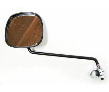 Fietsspiegel