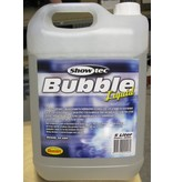 Bellenblaasvloeistof kant en klaar   5 liter