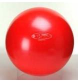 Gymnic Gymnic Bodyball Classic rood Ø55cm