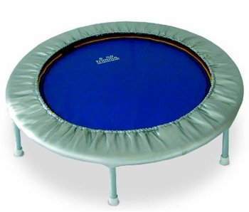Trampoline Trimilin Plus