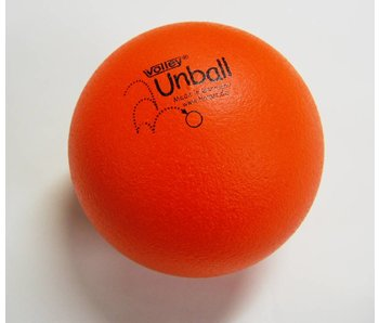 Unball onbalansbal