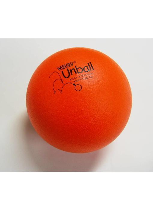 Unball onbalansbal