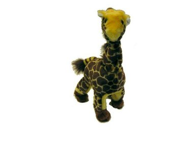 Happy giraffe excl batterijen