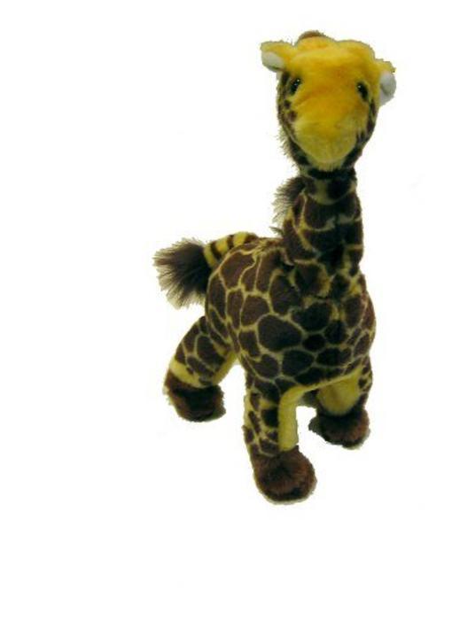 Happy giraffe excl batterijen
