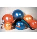 Gymnic Gymnic Bodyball Classic blauw Ø65cm
