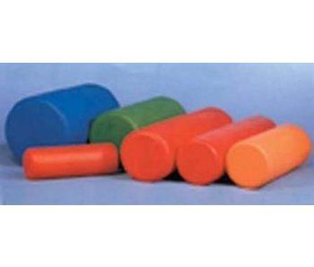 Medicarol oranje