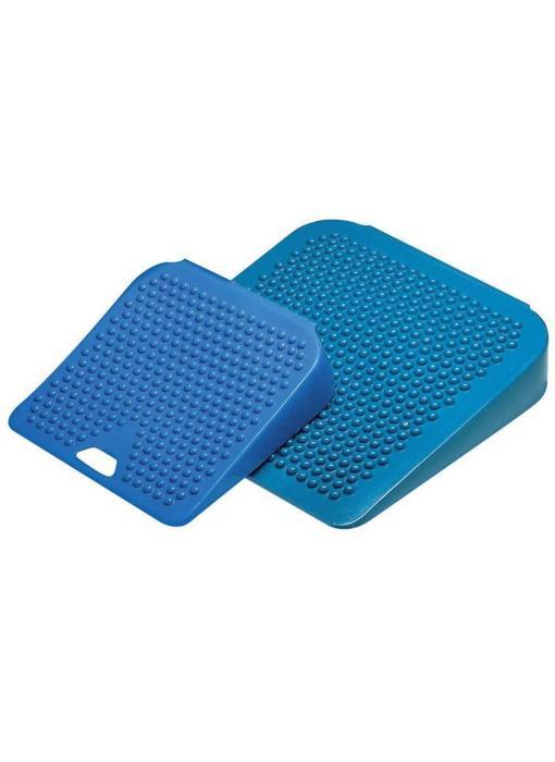 Gymnic Movin'Sit Junior wigkussen blauw