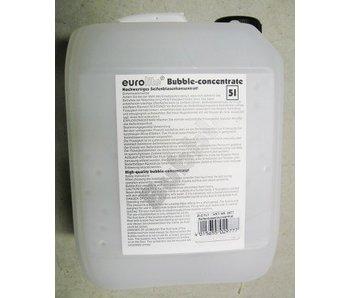 Bellenblaasvloeistof- low cost, concentraat