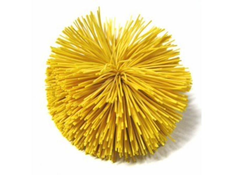 Kooshball Mini   Ø 6cm