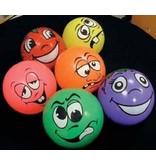 Geurende fruitballen- set   Ø 20cm, 6 st