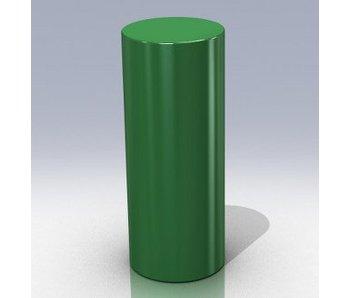 Cilinder, Bisonyl