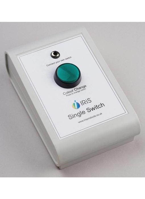 Experia IRiS Single Switch